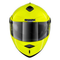 Shark Openline Hi Visibility