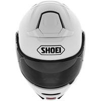 Shoei Neotec 2 Bianco