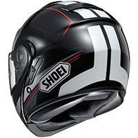 Shoei Neotec Imminent Tc-5