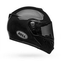Helmet Bell Srt-modular Gloss Black