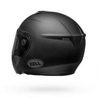 Helm Bell srt-modulare matte schwarz - 3