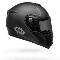 Helmet Bell Srt-modular Matte Black