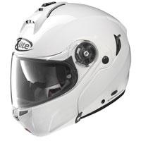 X-lite X-1004 Elegance N-com Bianco Metal