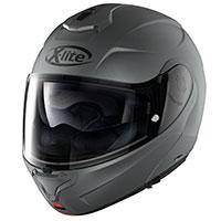 X-lite X-1005 Elegance N-com Grigio Opaco