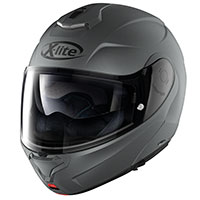 X-lite X-1005 Elegance N-com Flat Grey