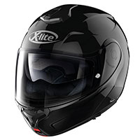 X-lite X-1005 Elegance N-com Black