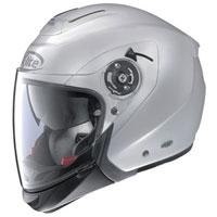 X-lite X-403 Gt Elegance N-com Silver