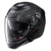 X-lite X-403 Gt Ultra Carbon Puro N-com Black