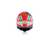 エイセビスの影響3.0 2018ヘルメット