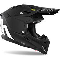 Airoh Aviator 3 Color Helmet Black Matt