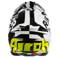 Airoh Twist Racr