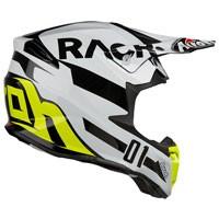 Airoh Twist Racr - 4