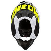 Airoh Twist Racr - 5