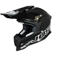 Just-1 J12 Black Carbon