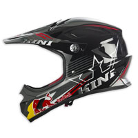 Kini Rb Mtb Helmet 17