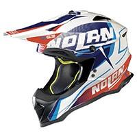 Nolan N53 Sidewinder
