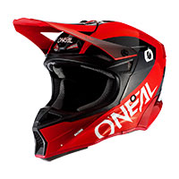 O'neal 10srs Hyperlite Core Helmet Red