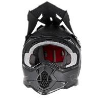 O'neal 2 Series Rl Flat Helmet Black