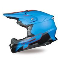 Progrip 3090 Kombat Pro Blu