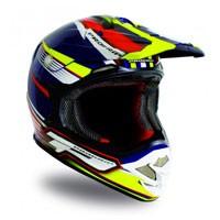 Progrip 3090 Kombat Race Multicolore