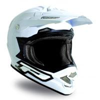 Progrip 3091 Kombat Solid White