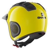 Shark Atv-drak Yellow - 3