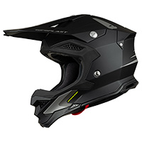 Casco Ufo Diamond Nero