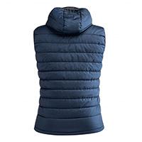 Acerbis Padding Vest Artax Blue