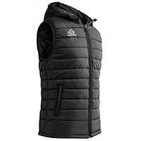 Acerbis Padding Vest Artax Black