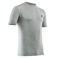 Acerbis T-shirt Logo Ottano 2.0