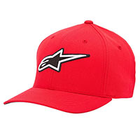 Alpinestar Cappello Corporate