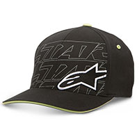 Alpinestar Cappello Metric