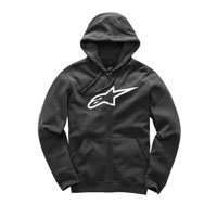 Alpinestars Ageless Fleece