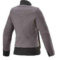 Alpinestars Banshee Women's Fleece Grey