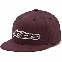 Alpinestars Bourke Flatbill Hat