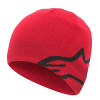 Alpinestars Corp Shift Beanie Red