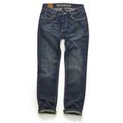 Alpinestars Drifter Straight Fit Jeans