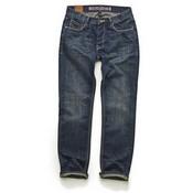 Alpinestars Drifter Jeans Scuro
