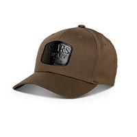 Cappellino Alpinestars Emblematic Militare