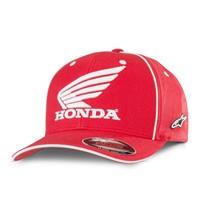 Alpinestars Cappellino Honda