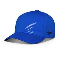 Cappellino Alpinestars Imperceptible Blu