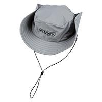 Cappello Klim Kanteen Grigio