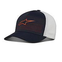 Alpinestars Perf Hat Navy