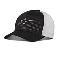Alpinestars Perf Hat Black