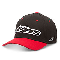 Alpinestars Rep Hat