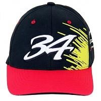 Alpinestars Kevin Schwantz Hat