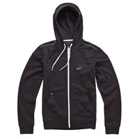 Alpinestars Showcase Fleece