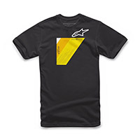 Alpinestars Wedge Tee Nero