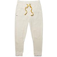 Blauer Felpati Pants Calce