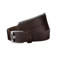 Cintura Rev'it Safeway 30 Marrone